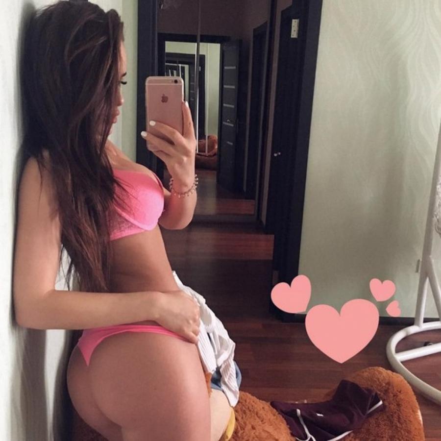 smallgirl sex and fuck nude photos