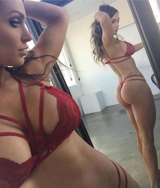 Hot babes girls xxx sexy videos
