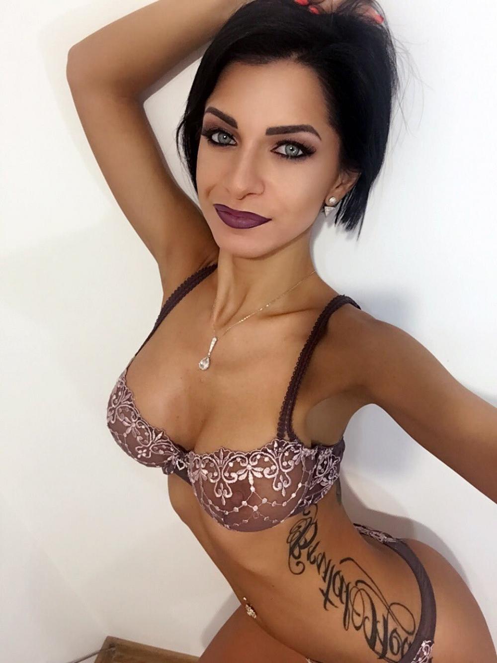 brazilian girl escort skype